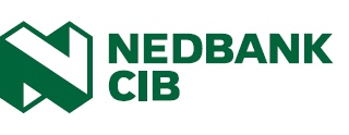 Nedbank Corporate and Investment Banking Insights Logo