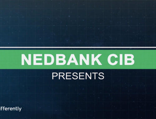 WATCH: Nedbank Mining and Resources