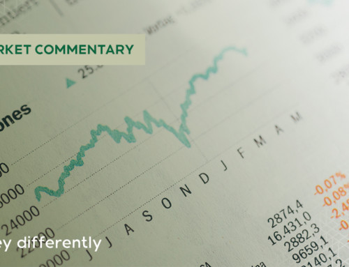 Daily Market Commentary: 24 April 2020